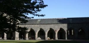 elphinstone-hall-front