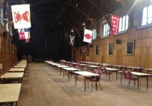 elphinstone-hall-inside