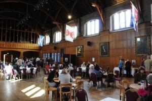 elpinstone-hall-tables