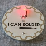 icansolderbadge-150x150